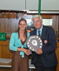 Sarah_trophy