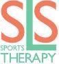 SLStherapy